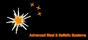Advanced Blast & Ballistic Systems