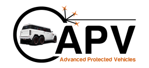 Advanced Protected Vehicles